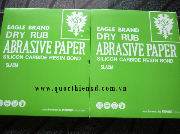 NMG01 - Abrasive paper for , surface wood
