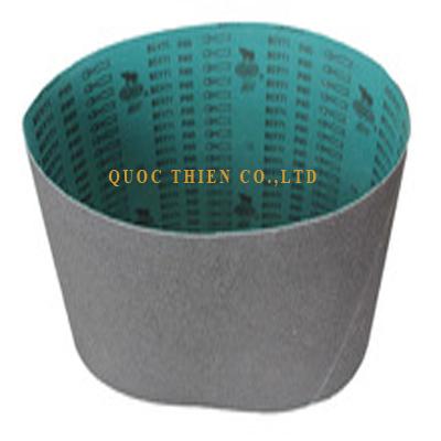 NTB04 - Nhám vòng dán PVC