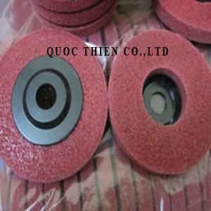 NLD01 - angle grinder discs