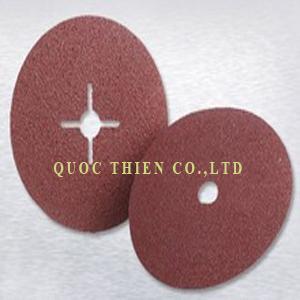 ND04 - Nhám đĩa fiber