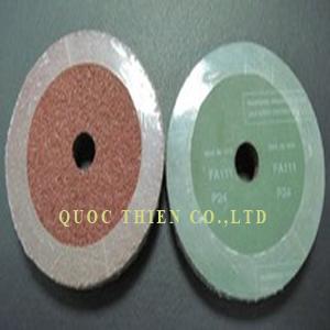 ND03 - Nhám đĩa fiber
