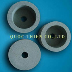 DM03 - ceramic grinding wheel