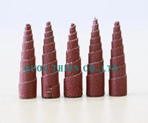 NO02 - Nhám ống